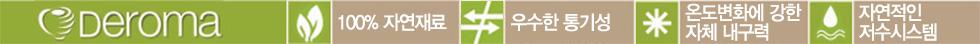 테라코타 이태리토분 인테리어화분 바소(15cm) - 데로마, 3,900원, 공화분, 디자인화분